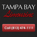 Tampa Bay Limousine