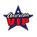 American VIP Transportation