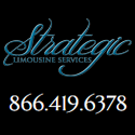 Strategic Limousine Services