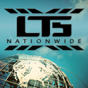 LTS Nationwide