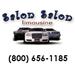 Salon Salon Limousine