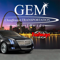 GEM Transportation
