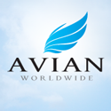 Avian Worldwide