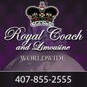 Royal Transportation Group