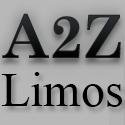 A2Z Transportation