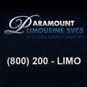 Paramount Limousine
