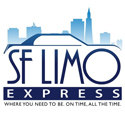SF Limo Express