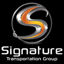 Signature Transportation Group
