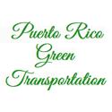 PuertoRicoGreen Transportation
