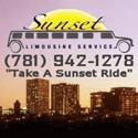 Sunset Limousine Service