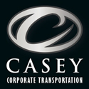 Casey Corporate Transportation