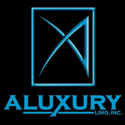 A Luxury Limo Inc