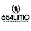 654 LIMO
