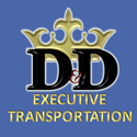 D&D Executive Transportation