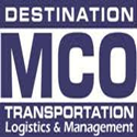 Destination MCO