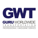 Guru Worldwide Transportation