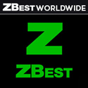 ZBest Worldwide