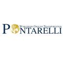 Pontarelli