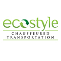 EcoStyle Chauffeured Transportation