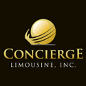 Concierge Limousine