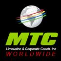 MTC Limousine