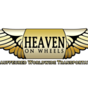 Heaven On Wheels