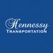 Hennessy Transportation