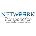 Network Transportation