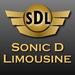 Sonic D Limousine
