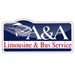 A&A Limousine & Bus Service