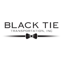 Black Tie Transportation Inc