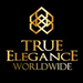 True Elegance Worldwide