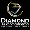 Diamond Transportation
