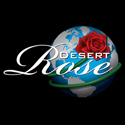 Desert Rose Transportation