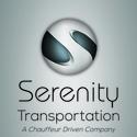 Serenity Transportation