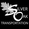 Silver Oak Transportation