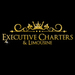 Executive Charters & Limousine
