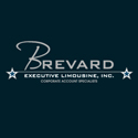 Brevard Executive Transportation