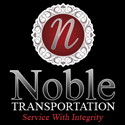 Noble Transportation