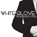 White Glove Transportation