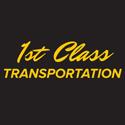 1st Class Transportation