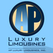 AP Luxury Limousines