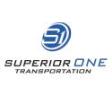 Superior One Transportation