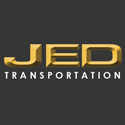 JED Transportation