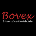 Bovex Limousine Worldwide
