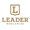 LEADER Worldwide