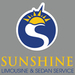 Sunshine Limousine & Sedan Services