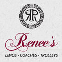 Renee's Limousines