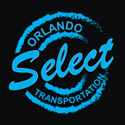 Orlando Select Transportation