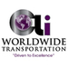 CLi Worldwide Transportation